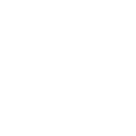 Remissio Hamburg